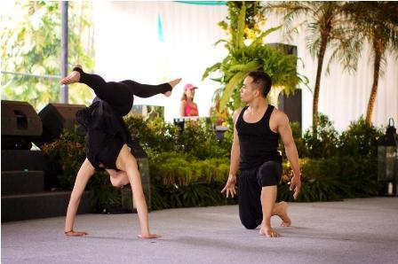 copyright: catatan yoga studio