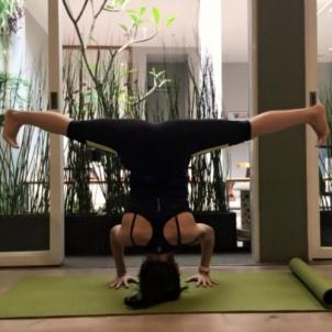 yoga di bandung - yogaheart 01