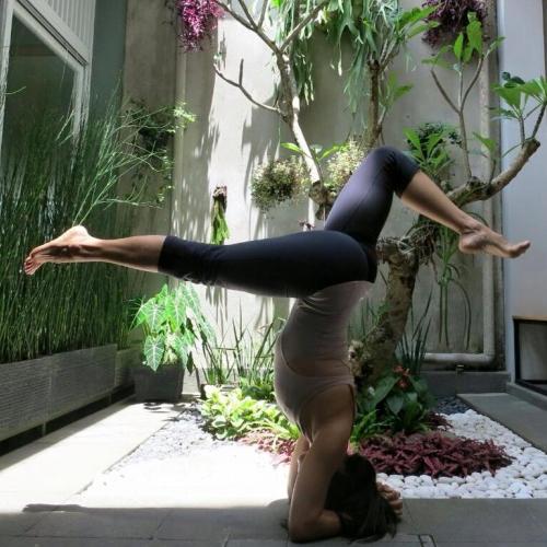 yoga di bandung - yogaheart 02