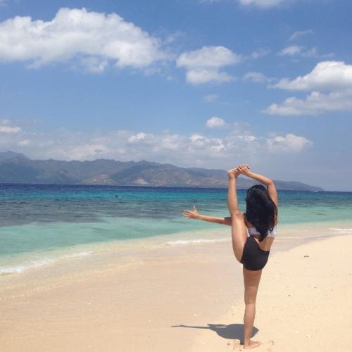yoga di bandung - yogaheart 03