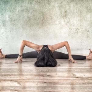 yoga di bandung - yogaheart 05