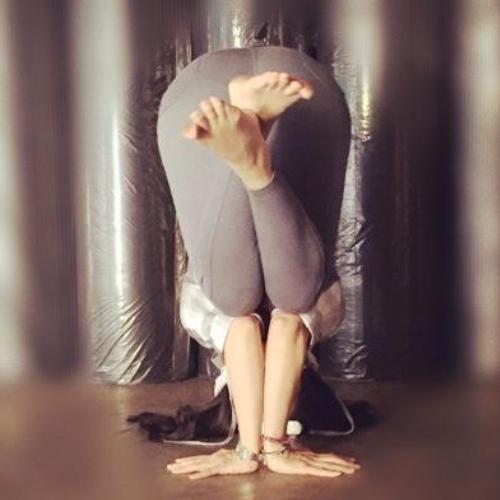 yoga di bandung - yogaheart 06