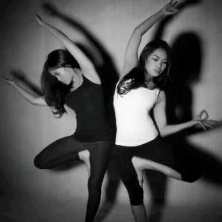 yoga di bandung - yogaheart 07