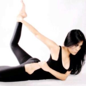 yoga di bandung - yogaheart 08