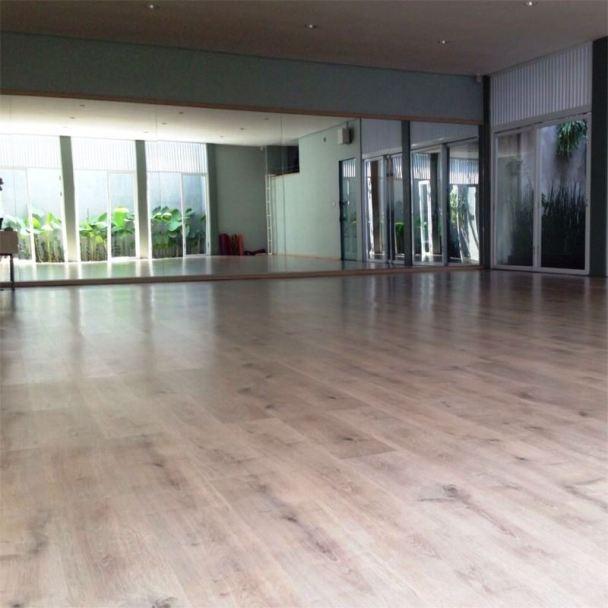 Yogaheart Studio