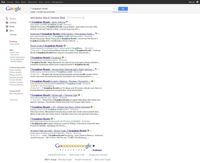 Menganalisa keyword yang membawa traffic blog annunaki for Input keyword disini perbaris ya