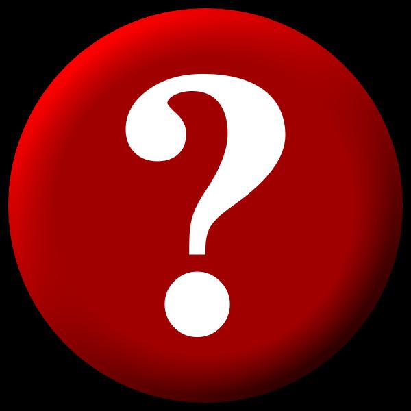 klik disini jika ada pertanyaan tentang Hajar Jahanam cair