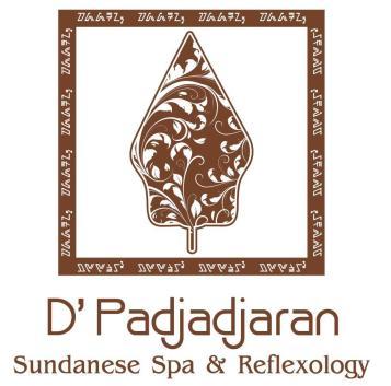 D'Padjadjaran Sundanese SPA and Reflexology